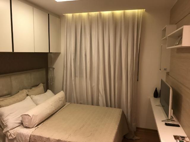 Apartamento com dois quartos Financiavel! - Foto 12