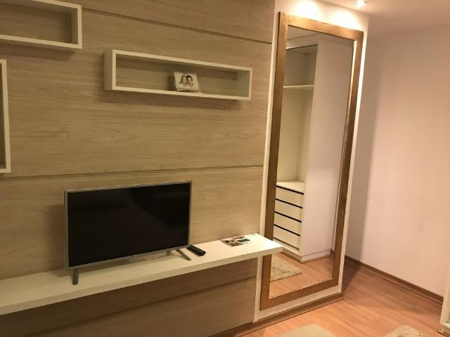 Apartamento com dois quartos Financiavel! - Foto 13