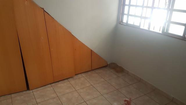 Apartamento 2 quartos, sala, copa, cozinha, área de serviço