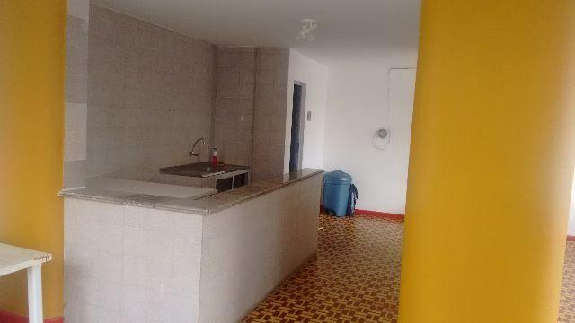Apartamento 3 Quartos no Barbalho ( 658656 ) - Foto 15