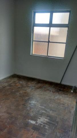 Apartamento 3 Quartos no Barbalho ( 658656 ) - Foto 4