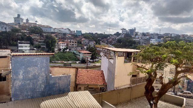 Apartamento 3 Quartos no Barbalho ( 658656 ) - Foto 8