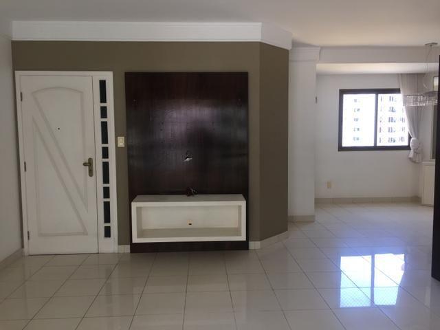 Excelente Apartamento no Gilberto Vila Nova - Oportunidade!!