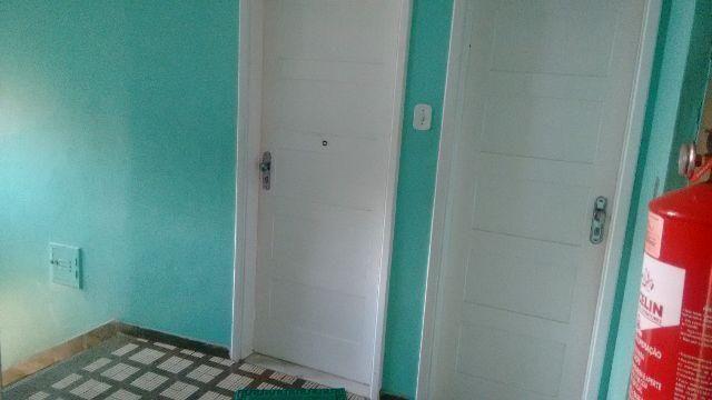 Apartamento 3 Quartos no Barbalho ( 658656 ) - Foto 9