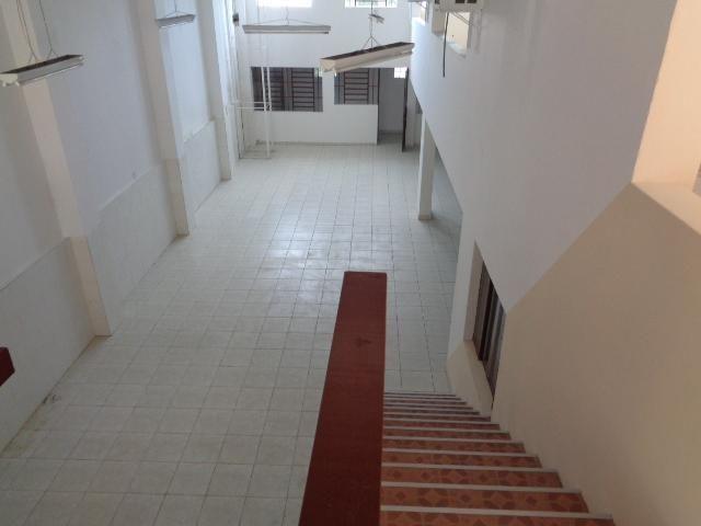 Galpão/depósito/armazém para alugar em Bela vista, Alvorada cod:3326 - Foto 9