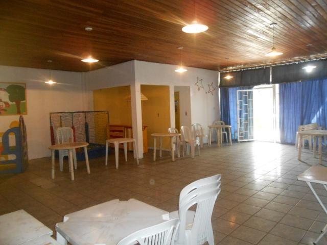 Prédio inteiro para alugar em Protasio alves, Porto alegre cod:5391 - Foto 5