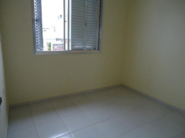 Escritório para alugar em Vila ipiranga, Porto alegre cod:2994 - Foto 5