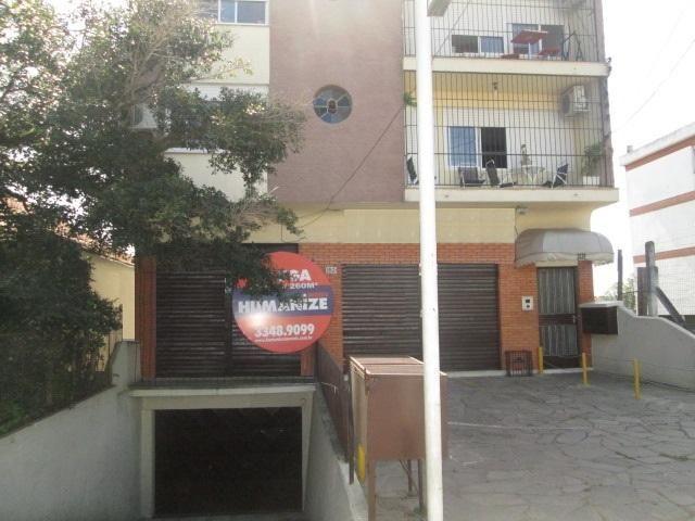 Loja comercial para alugar em Vila ipiranga, Porto alegre cod:3076