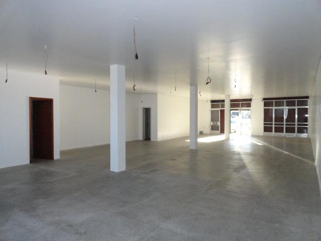 Loja comercial para alugar em Vila ipiranga, Porto alegre cod:3076 - Foto 5
