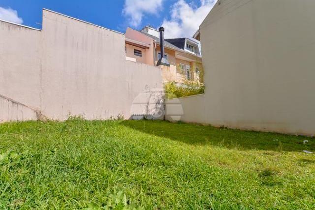Loteamento/condomínio à venda em Barreirinha, Curitiba cod:142089 - Foto 11