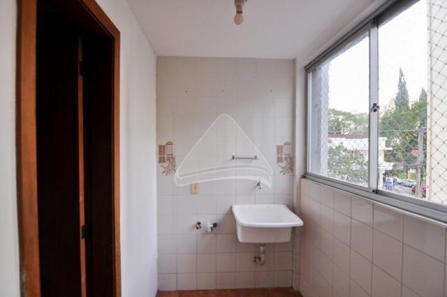 Apartamento para alugar com 3 dormitórios em Centro, Passo fundo cod:12666 - Foto 6