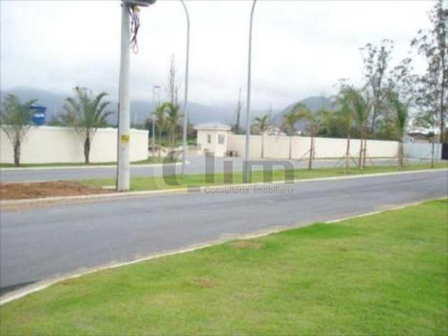 Loteamento/condomínio à venda em Recreio dos bandeirantes, Americana cod:CJ8364 - Foto 5