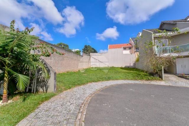 Loteamento/condomínio à venda em Barreirinha, Curitiba cod:142089 - Foto 15