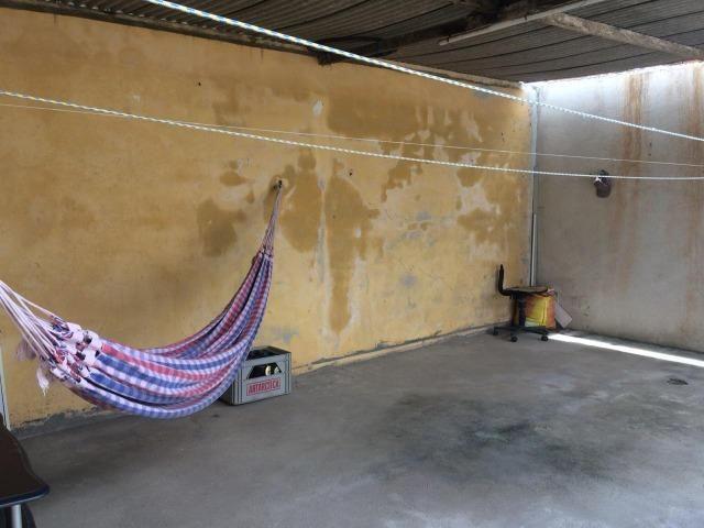 JT - Casa Imensa Próximo da Upe, Garanhuns, 3 Quartos - Foto 13