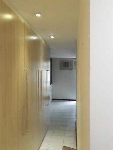 Excelente Apartamento de 02 Quartos -91AP1003 - Foto 16