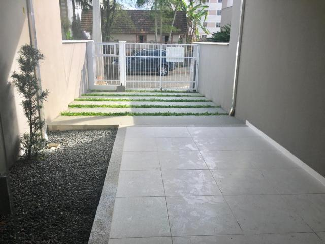 Casa à venda com 3 dormitórios em Vila nova, Joinville cod:6347 - Foto 4