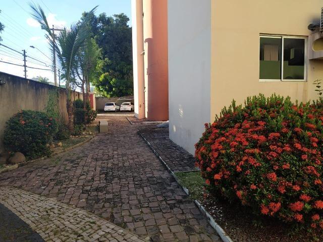 Apartamento com 3 quartos e uma vagas na Zona Leste - VD-0778 - Foto 19