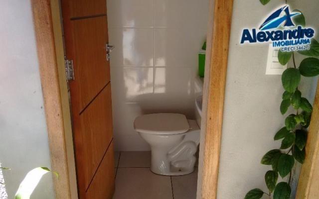 Casa em Jaraguá do Sul - Santo Antônio - Foto 10
