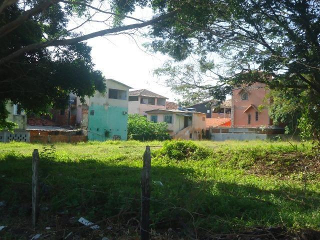 Área de 6.000 mts², por trás mercado Multi Market, escritura,R$ 1.600,000 - Foto 3