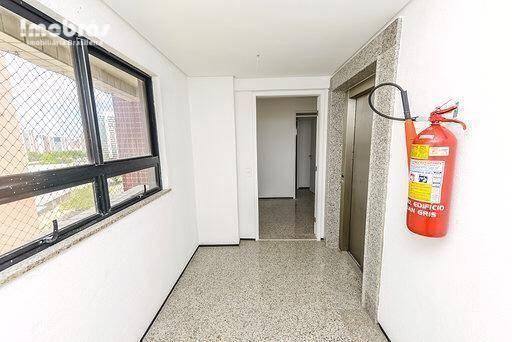 Juan Gris, apartamento à venda, 1 por andar, Guararapes - Foto 6