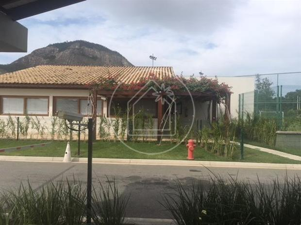 Loteamento/condomínio à venda em Inoã, Maricá cod:603213 - Foto 10