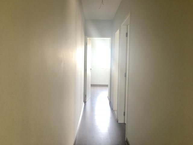 Casa à venda com 3 dormitórios em Vila nova, Joinville cod:6347 - Foto 8