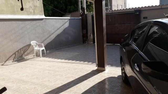 Sobrado 2 Dormitórios Vila União Próximo Parque Luciano do Valle - Foto 17
