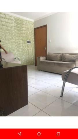 Oportunidade no condomínio doce lar/bairro conceição - Foto 5