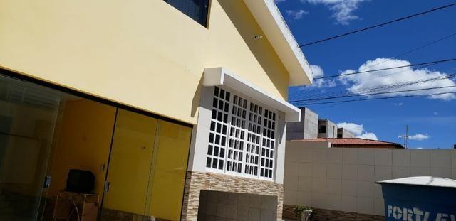 Casa no Bairro Universitário, 4 quartos! - Foto 5