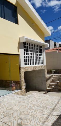 Casa no Bairro Universitário, 4 quartos! - Foto 9