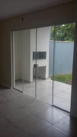 Casa à venda com 3 dormitórios em Glória, Joinville cod:6722 - Foto 4