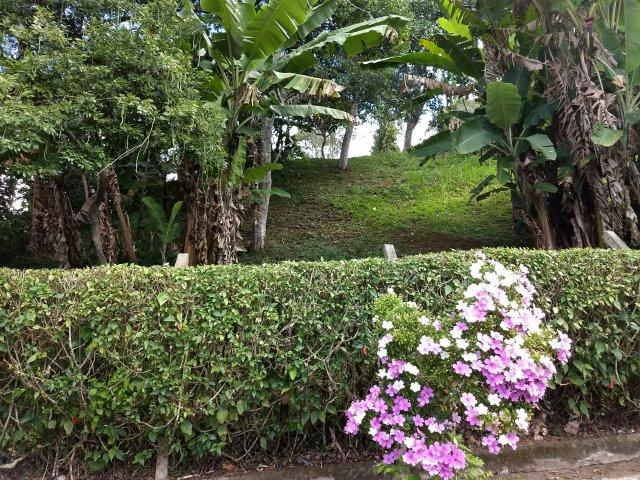 Excelente terreno no centro de Teresópolis - Foto 2