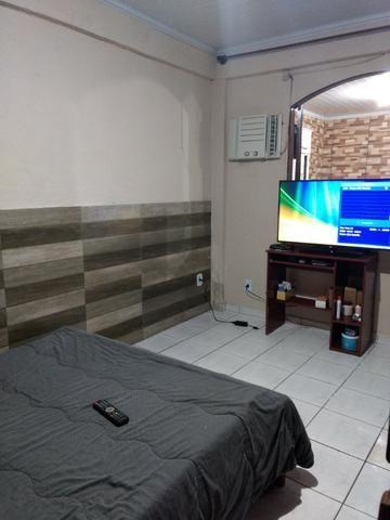 SC Imóveis -Casa em Muriqui - Foto 6