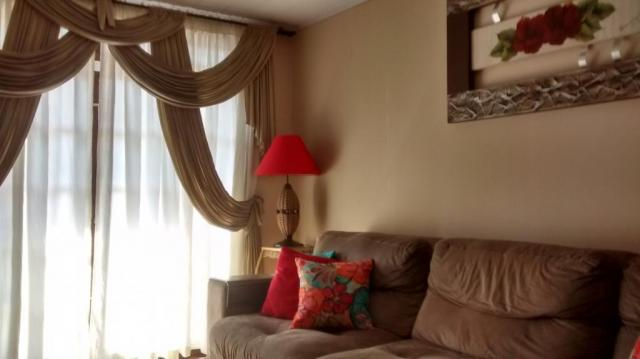 Casa à venda com 3 dormitórios em Adhemar garcia, Joinville cod:6057 - Foto 4