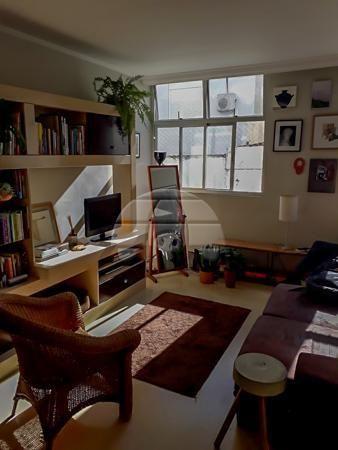 Apartamento à venda com 3 dormitórios em Batel, Curitiba cod:146733 - Foto 20
