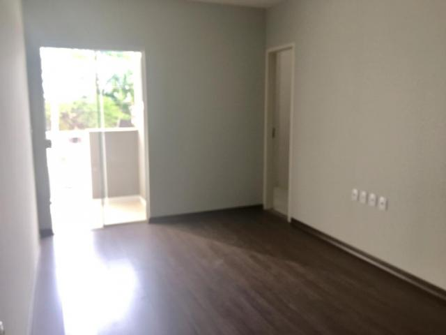 Casa à venda com 3 dormitórios em Vila nova, Joinville cod:6347 - Foto 12