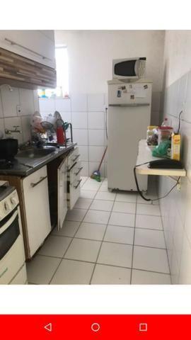 Oportunidade no condomínio doce lar/bairro conceição - Foto 9