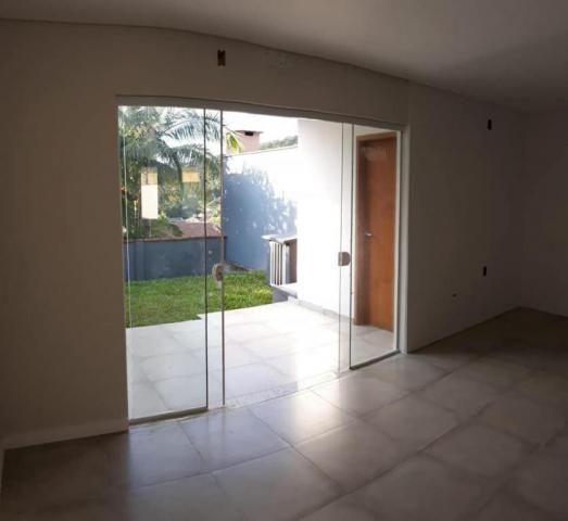 Casa à venda com 3 dormitórios em Glória, Joinville cod:6722 - Foto 6
