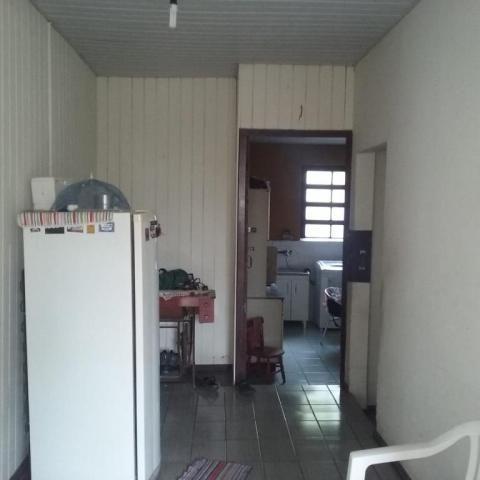 Casa à venda com 3 dormitórios em Anita garibaldi, Joinville cod:6068 - Foto 5