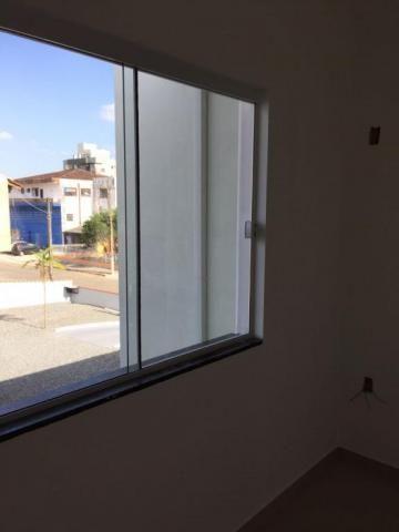 Casa à venda com 3 dormitórios em Floresta, Joinville cod:6723 - Foto 10