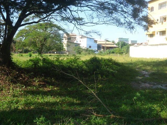 Área de 6.000 mts², por trás mercado Multi Market, escritura,R$ 1.600,000 - Foto 7