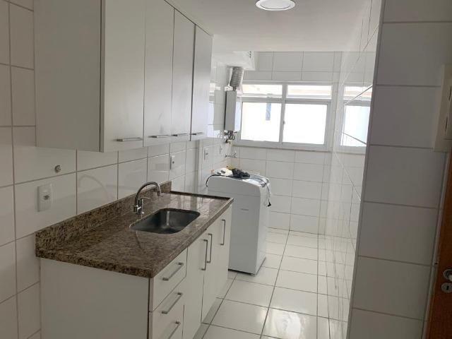 Apartamento em Botafogo 2 Quartos, 1 Suíte e 1 Vaga - Foto 13