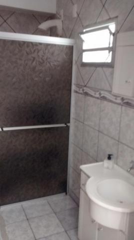 Casa à venda com 3 dormitórios em Adhemar garcia, Joinville cod:6057 - Foto 18