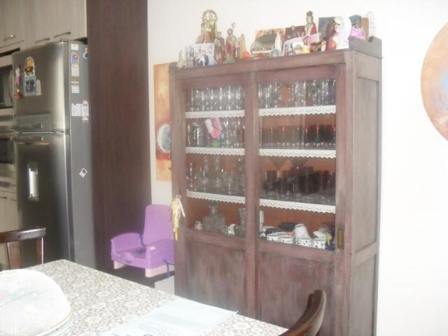 Casa à venda com 3 dormitórios em Floresta, Joinville cod:6019 - Foto 6