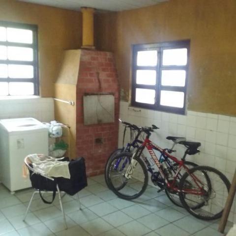 Casa à venda com 3 dormitórios em Anita garibaldi, Joinville cod:6068 - Foto 6