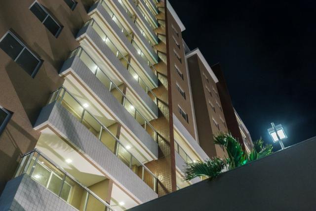 Apartamento Duo Parangaba - 2 Quartos - Pronto Pra Morar - Unidade Promocional - Foto 12