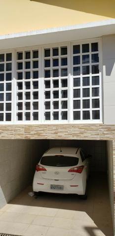 Casa no Bairro Universitário, 4 quartos! - Foto 4