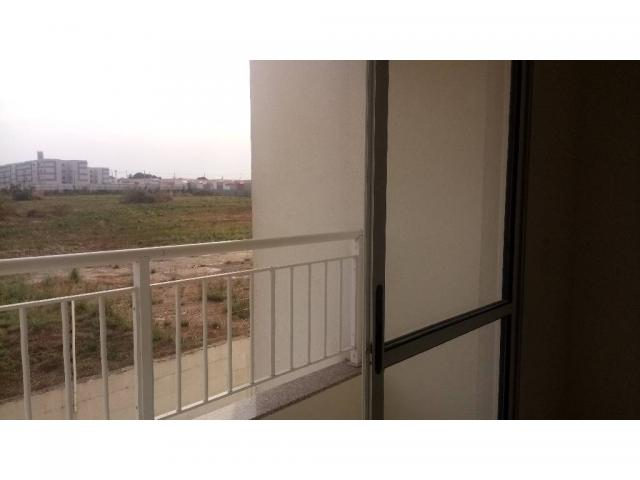 Apartamento à venda com 3 dormitórios em Jardim imperial, Cuiaba cod:22811 - Foto 11