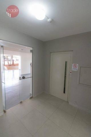 Apartamento com 2 dormitórios à venda, 53 m² por r$ 160.000 - parque dos bandeirantes - ri - Foto 17