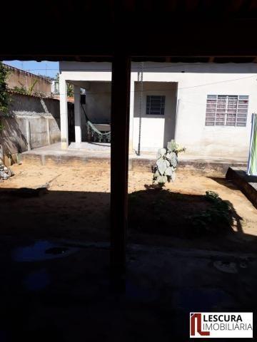 Casa à venda no jardim margarida - Foto 7